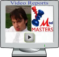 Macauley Peterson's Video Reports
