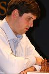 http://webcast.chessclub.com/WC2010/Svidler.jpg